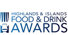 Highlands and Islands Food and Drink Awards